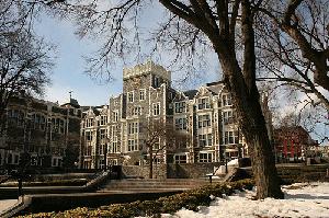 Cuny Law School >> City University Of New York Cuny School Of Law Openjurist