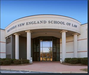 New England Law School >> New England School Of Law Openjurist