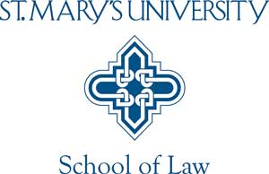 St Mary'S Law School >> St Mary S University School Of Law Openjurist