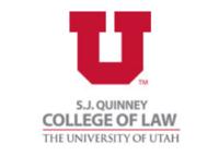 University Of Utah School Law